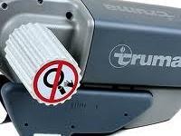 Truma Mover SE(R) Automatic